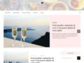 Cocktails: recettes de Cocktails, apéritifs dinatoires