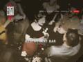 Détails : CocoLobo - Restaurant Tapas et Bar de Nuit - Strasbourg
