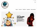 Détails : Cocon pour bébé
