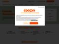 Cocoon : assurance santé et mutuelle