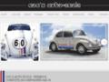 Détails : Ecole de conduite à Grandvilliers (60) : Coc's Auto Ecole