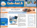 www.code-ami.fr/