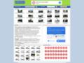 Code de la Route Facile: test gratuit du code de la route