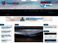 Détails : Coeursdefoot.fr : le football au féminin