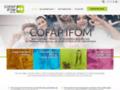 Détails : Prépa concours à Nantes Cofap Ifom