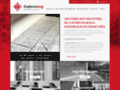 Détails : Bénéficier d'une ingénierie exceptionnelle avec le groupe Coferming