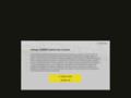 COFFRAGE COSMOS, entreprise experte en fabrication de coffrages et  de banches