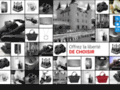 Détails : Carte cadeaux entreprise