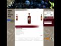 GEFFARD Henri Cognac, Pineau des Charentes, vin de pays charentais