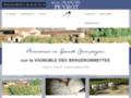 Cognac Francois Peyrot Charente - Jarnac