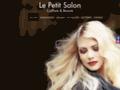 Coiffure et Beauté «Le Petit Salon» à Sainte Pazanne 44680