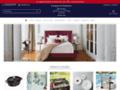 Détails : Coin.fr, votre boutique de décoration.