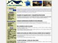 Détails : Coin de l'Immobilier