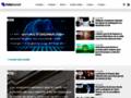 Détails : Coin24.fr