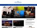 Détails : Le bon coin de l'immobilier 100% gratuit