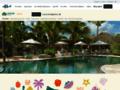 hotel ile maurice sur coindemire-hotel-mauritius.com
