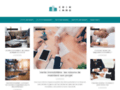 Détails : Le bon coin de l'immobilier gratuit en France et en Europe