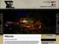 Détails : Moto-Hotel du Col de Bussang