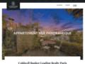 Détails : L'agence immobilières des biens de prestige et de Luxe