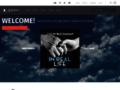Colin Buchanan's online store