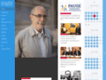 Cours gratuits en ligne audios Collège de France