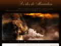 Détails : Le clos de Marialan