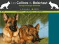 Les Collines du Boischaut