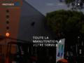 Détails : COLOC PROVENCE CONCESSIONNAIRE NISSAN Forklift