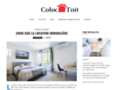 Coloctoit.com