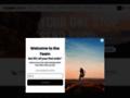 Shttp://www.coloradocyclist.com Thumb