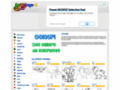 Coloriages - Jeux de coloriages pour enfant