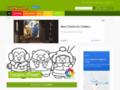 Dessins pour colorier en ligne