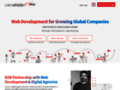 Web Design Agency USA