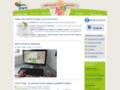 Détails : Com'3 Pom - Livraison de Paniers de Fruits et Légumes - Agen - Bordeaux - Toulouse