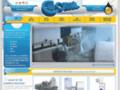 www.comat-online.com/