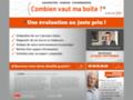 Détails : Evaluer son entreprise, Expert Comptable - Ubiconseil