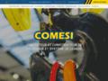 Détails : Systèmes de levage, manutention Nord-Pas-de-Calais