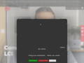 Cometik, agence de communication, conception et cr�ation de site Internet