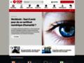pom, fusionner les fichiers pdf sélectionné par laselec.net
