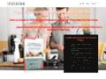 Détails : Le guide de création de la cuisine parfaite