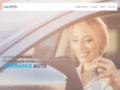 Détails : Résiliation du contrat d'assurance auto en France