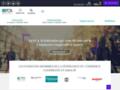www.commerce-associe.fr/