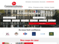 Détails : Louer un commerce en ile de France