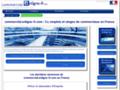 emploi commercial sur commercial.enligne-fr.com