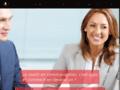 Détails : Découvrez les ABC du coaching en communication