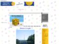 site http://communiquons.fr.gd/