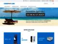 Détails : Comoprint.com l'impression en ligne