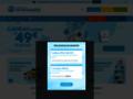 Détails : Bicarbonate de soude en ligne