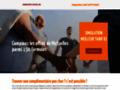site http://www.comparateur-et-mutuelle.com