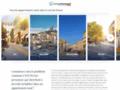 Détails : Programme neuf Montpellier